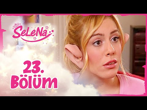 Video Selena 23. Bölüm - atv download in MP3, 3GP, MP4, WEBM, AVI, FLV January 2017