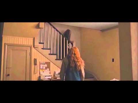 """Carrie"" (2013) CLIP: Eve was Weak/Go to your closet [Chloe Grace Moretz, Julianne Moore]"