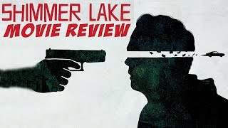 Nonton Shimmer Lake Movie Review (A Netflix Original) Film Subtitle Indonesia Streaming Movie Download