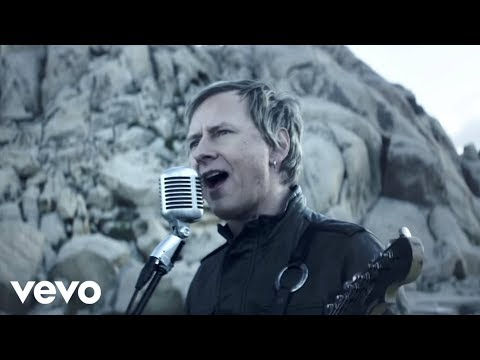 stone - Order 'The Devil Put Dinosaurs Here' available May 28, 2013: http://smarturl.it/BuyAIC Official video for Alice in Chains'