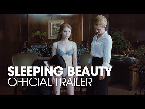 Sleeping Beauty - Official 2011 Trailer