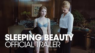 Nonton Sleeping Beauty  2011  Offical Trailer Film Subtitle Indonesia Streaming Movie Download
