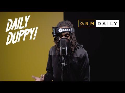 67 (Dimzy & SJ) – Daily Duppy | GRM Daily
