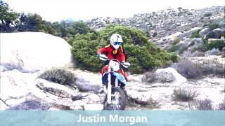 5. 2013 Husaberg TE300 Test Ride