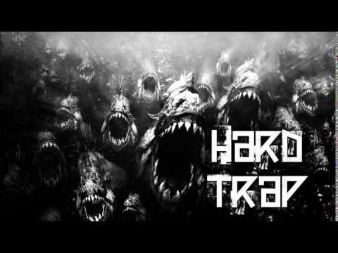 SIRENZ X HVRDWOOD - FALLOUT (видео)