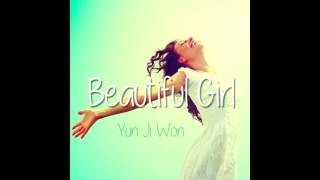 Beautiful Girl -Feat. 시아 of Blity