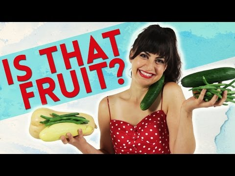 surprise - 10 facts about your favorite fruit to surprise and delight you. Share on Facebook: http://on.fb.me/1yzdAuf Like BuzzFeedVideo on Facebook: http://on.fb.me/18yCF0b Share on Twitter: http://bit.ly/1...