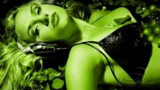 Vocal Trance Mixxx 04
