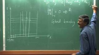 Mod-01 Lec-17 Foundation Of Scientific Computing-17