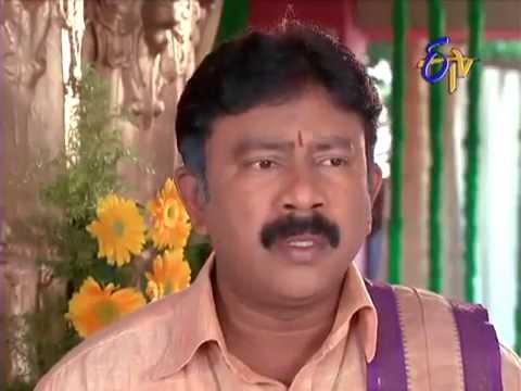 Attarintiki Daredi - అత్తారింటికి దారేది- 20th December 2014 - E