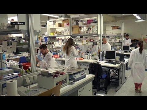 GAVI: προπαραγγελία εμβολίων κατά του Έμπολα – economy