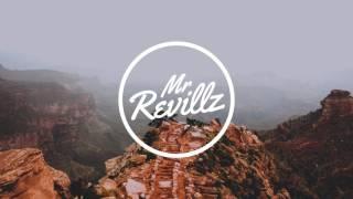 Subscribe to MrRevillz: http://bit.ly/J9hEMW » Snapchat: MrRevillz » Download: http://apple.co/2dhHEL0 » Listen on Spotify: http://spoti.fi/1VB7bZB • Follow ...