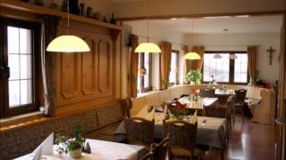Ehingen Germany  city pictures gallery : Gasthof Hotel Zum Hirsch Ehingen Germany