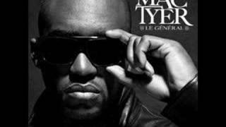 On a tous mal(feat. Tima) - Mac Tyer
