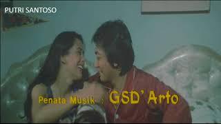 Nonton Film Jaman Dulu No Sensor Adegan Panas Film Subtitle Indonesia Streaming Movie Download