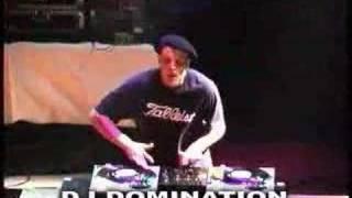 "Video DJ DOMINATION ""LIVING DJ LEGEND & WORLD CHAMPION DJ!"" MP3, 3GP, MP4, WEBM, AVI, FLV Desember 2017"