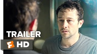 Snowden - Official Trailer #1 (2016)