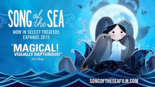 Nonton The Song  Movie Version    Lucy O Connell   Song Of The Sea Ost Film Subtitle Indonesia Streaming Movie Download