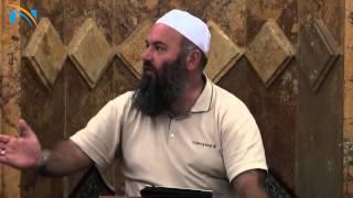 130. Pas Namazit të Sabahut - Rezymeja e mësimeve dhe porosive të kapitullit - Këshilla