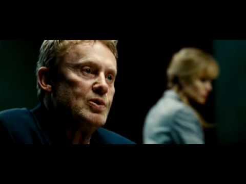 Salt -  Trailer - Ab dem 19. August 2010 im Kino!
