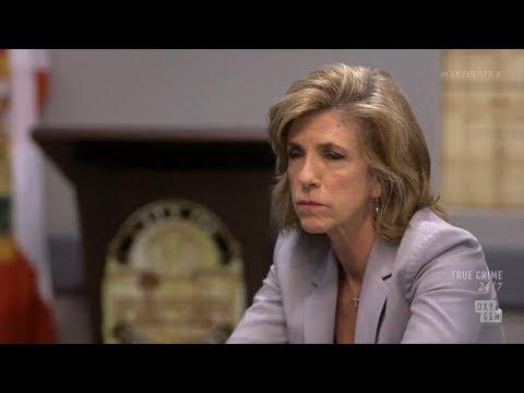 Cold Justice   Season 5 Episode 26 - Fatal Betrayal