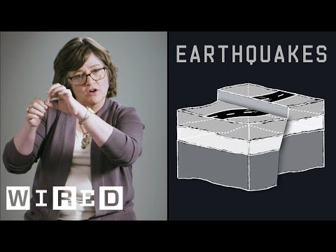 Can Animals Predict Earthquakes? This and Other Earthquake Myths Debunked