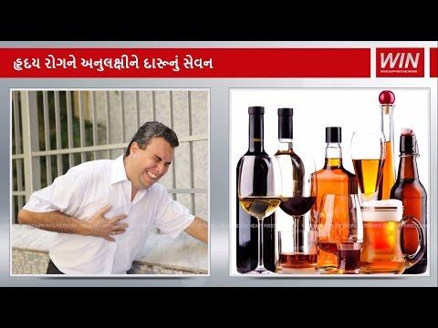 WIN   Alcohol and Heart Attack (GUJ)