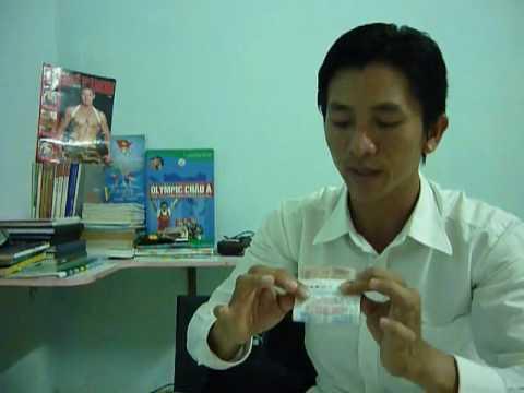 huong dan ao thuat, dan dam tien ko rach - www.phuongmagic.com(0918003216)