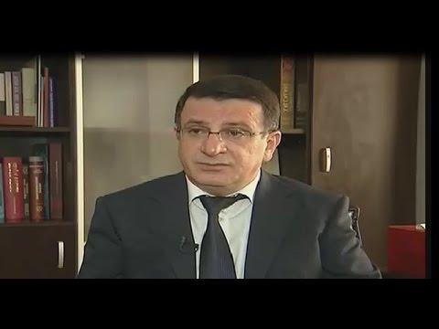 Dövlət qulluğuna qəbulla bağlı yeni model yaradılmışdır (23.06.2015)