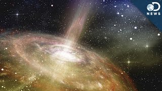 How Fast Is The Universe Moving?
