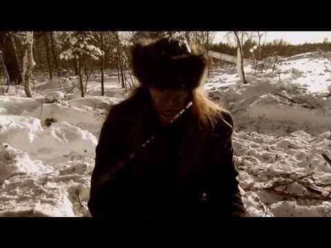 Kalmah - 12 Gauge (2010)