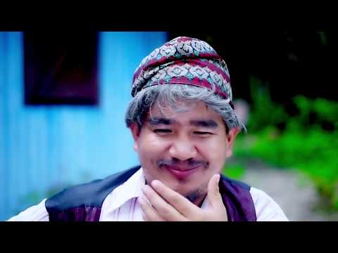 (फुर्के न:1 भाग 16 PART II Furke No.1 Nepali Comedy Web Series WILSON Bikram Rai Aruna karki - Duration: 16 minutes.)