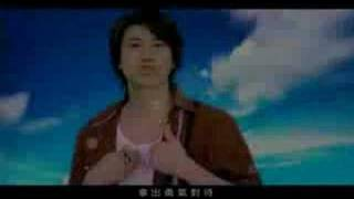 Khmer Foreign Musics - Chinese Songs