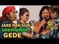 PERCIL Cs - 20 SEPTEMBER 2018 - Ki Rudi Gareng - Domasan Kalidawir Tulungagung