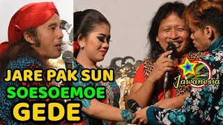 Video PERCIL Cs - 20 SEPTEMBER 2018 - Ki Rudi Gareng - Domasan Kalidawir Tulungagung MP3, 3GP, MP4, WEBM, AVI, FLV September 2018