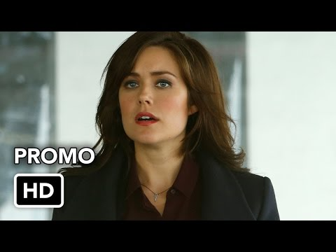 The Blacklist 1.13 Preview