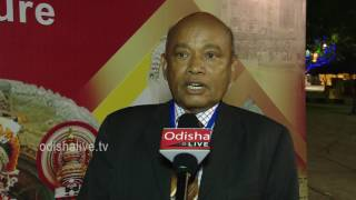 Prof. Dayaratne Edirisinghe, Retd Senior Professor of Philosophy, University of Kelaniya - Interview