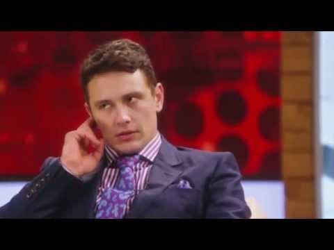Jason - James Franco Interviews Jason Derülo, Iggy Azalea, and Nicki Minaj as his character Dave Skylark. ▻ http://bit.ly/ENTVSubscribe Watch More of Our Shows! The Voice Season 5 ▻ http://bit.ly/1...