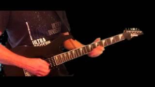 Video J.V.Senior -  Be cool