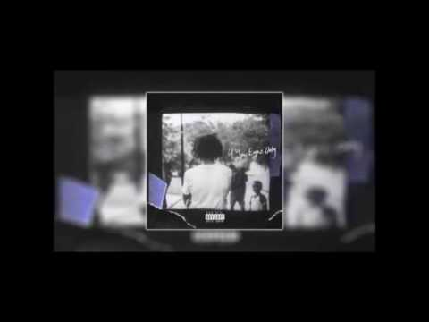 J. Cole - Immortal [Explicit] HQ