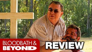 Nonton The Sacrament  2014    Movie Review Film Subtitle Indonesia Streaming Movie Download