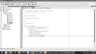 [Java cơ bản] Bài 48: ArrayList và Vector