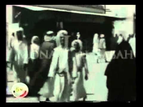 تطور التعليم في دولة الكويت