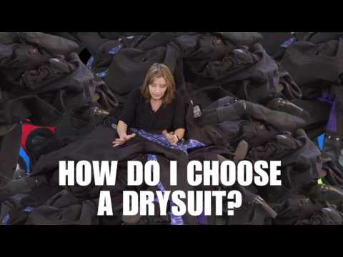 Diver Laura's Totally Biased Gear Reviews and Diving Hacks, Episode 1/2