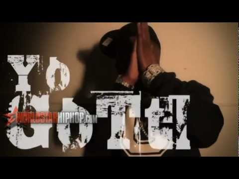 Dorrough Music Feat. Ace Hood, Nipsey Hussle & Yo Gotti – That Lowend Remix (Music Video)