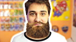 C'est l'histoire d'un garçon, et de sa barbe. Vidéo précédente : https://youtu.be/QvRKmZiC91Y Télécharger le jeu...