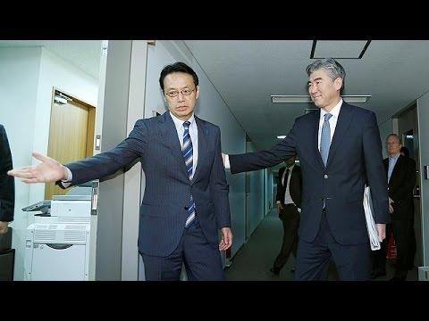 ΗΠΑ: Εξετάζουν το ενδεχόμενο επιβολής μονομερών κυρώσεων κατά της Β. Κορέας