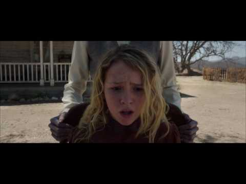 Annabelle: Creation  - Sunshine Review (ซับไทย)