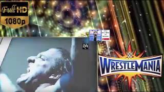 Nonton WWE Wrestlemania 33 Full Show Part 1 - WWE Wrestlemania 2017 Full Show Part 1 Film Subtitle Indonesia Streaming Movie Download