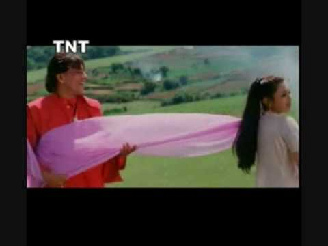 Video A  Lovely Song For Mithun Chakraborty download in MP3, 3GP, MP4, WEBM, AVI, FLV January 2017